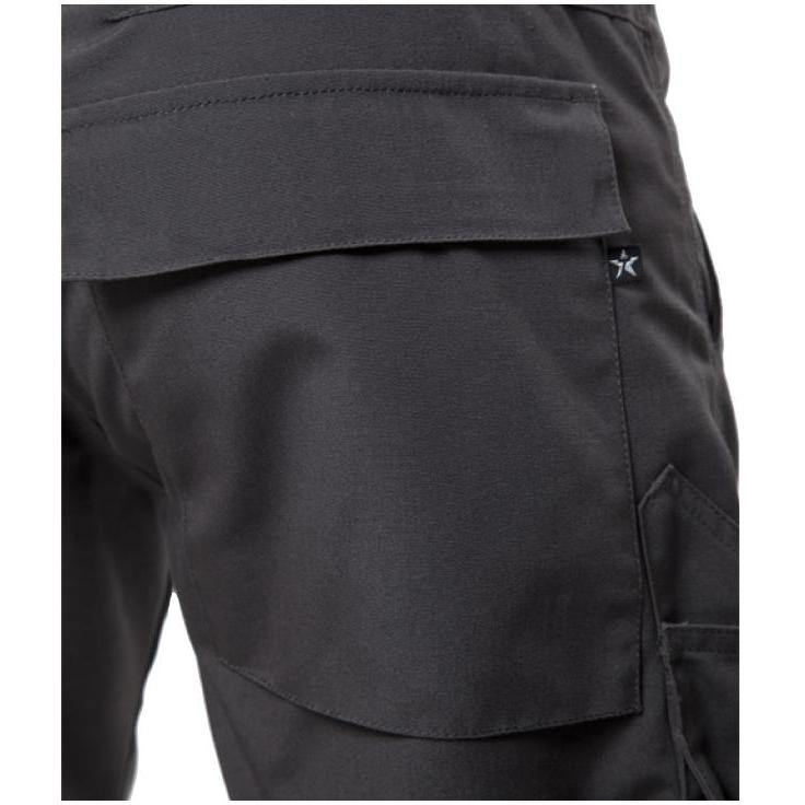 FP20-9600 | DUTY POCKET PANTS | TEXSTAR
