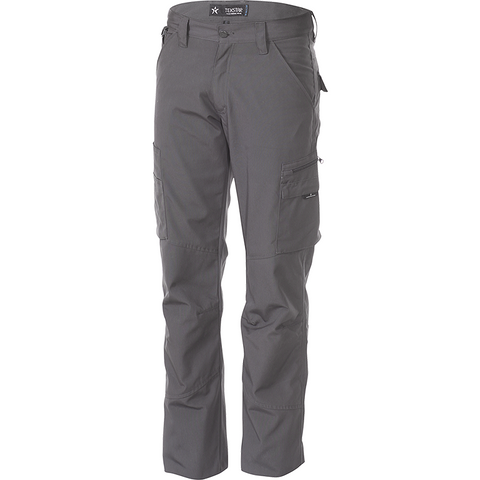 FP20-9600 Duty Pocket Pants