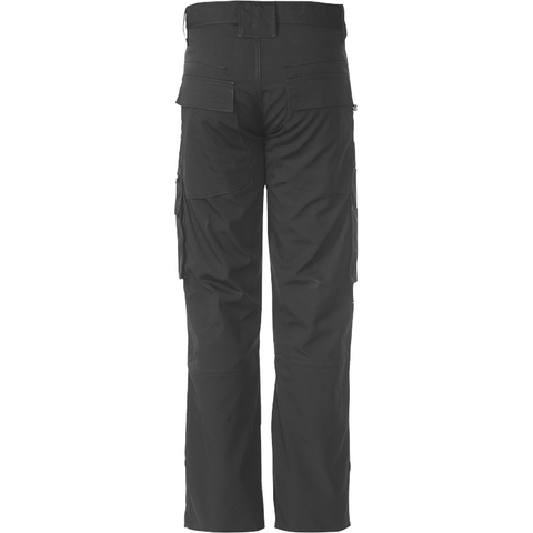 FP20-9900 Duty Pocket Pants