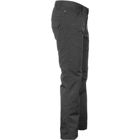 FP21 Functional Duty Chinos