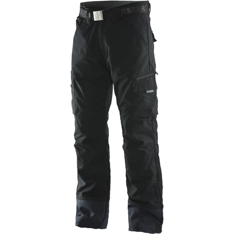 FP24 Winter Pants