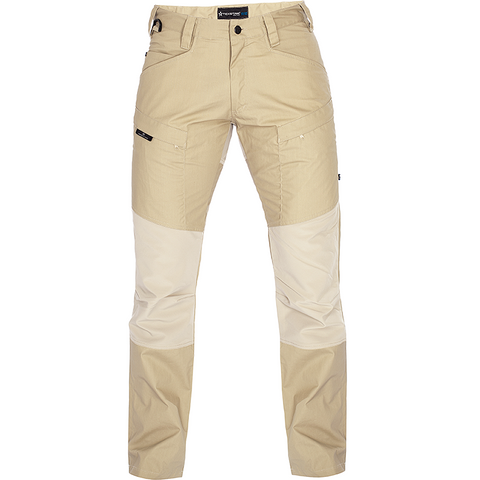 FP25-3000 Service Stretch Pants