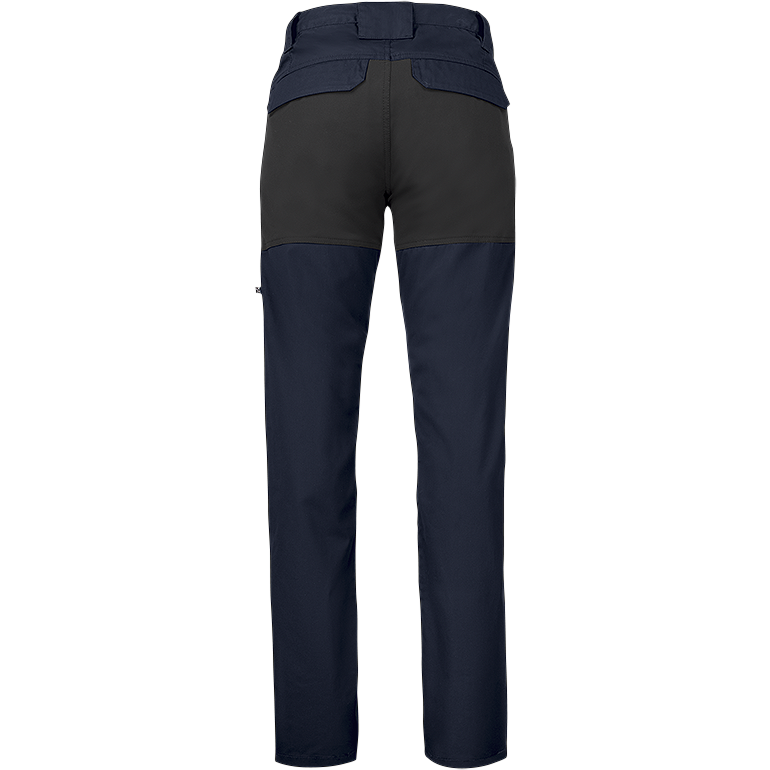 FP25-8999* | SERVICE STRETCH PANTS | TEXSTAR-Workwear Restyle
