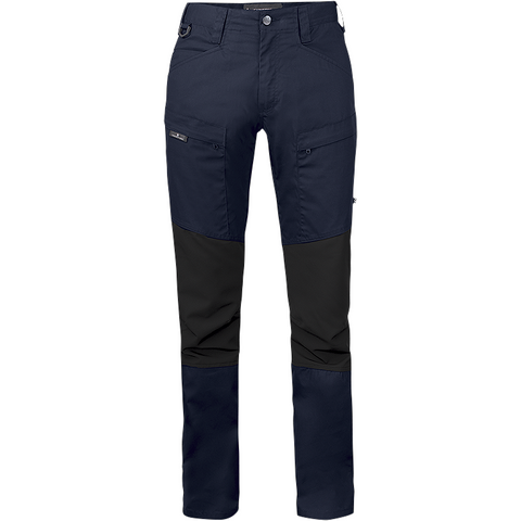 FP25-8999 Service Stretch Pants