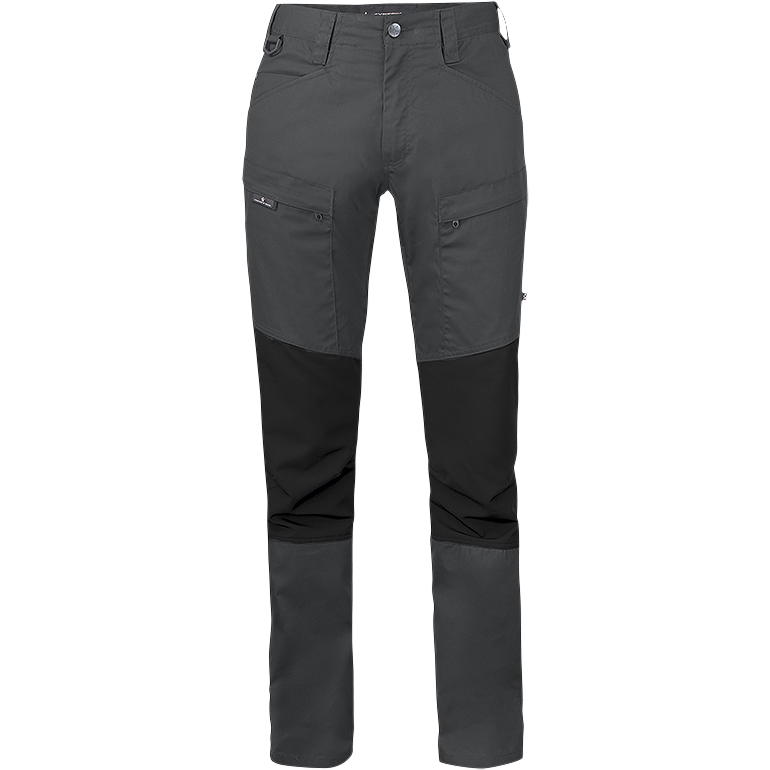 FP25-9699* | SERVICE STRETCH PANTS | TEXSTAR-Workwear Restyle