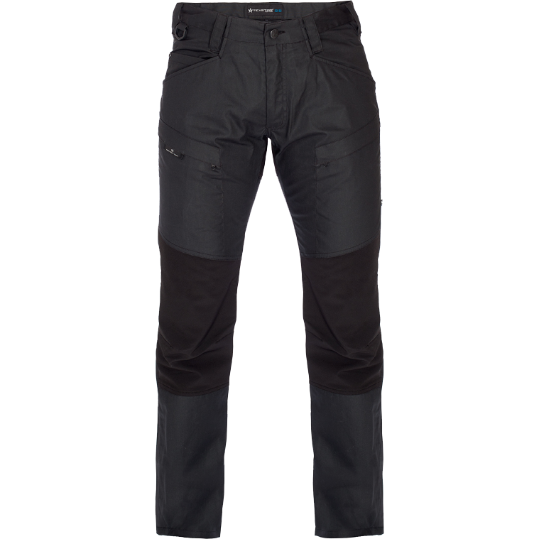 FP25-9900* | SERVICE STRETCH PANTS | TEXSTAR-Workwear Restyle