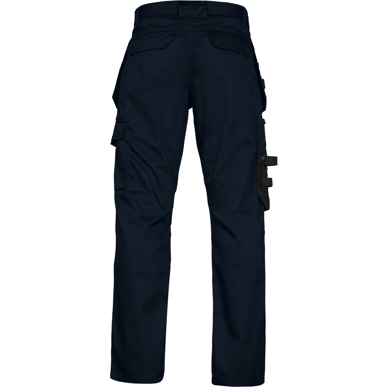 FP27* | POCKET SERVICE PANTS | TEXSTAR-Workwear Restyle