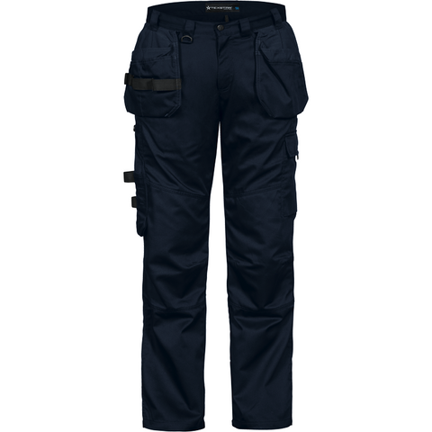 FP27 Pocket Service Pants