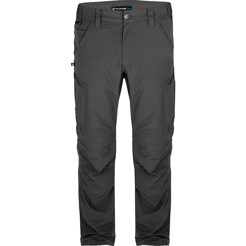 FP31-9600 Light Service Pants