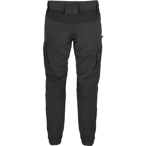 FP31-9900 Light Service Pants