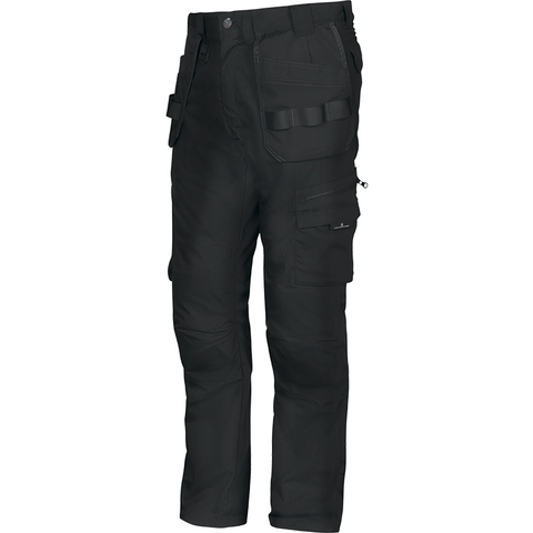 FP35 Service Stretch Pocket Pants