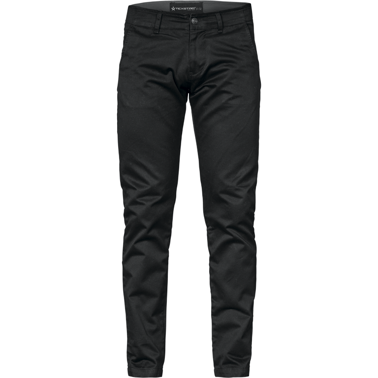 FP36 | CHINOS PANTS | TEXSTAR-Workwear Restyle