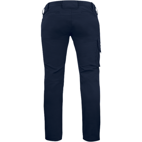 FP37-8900 Functional Stretch Pants