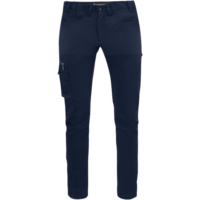 FP37-8900 | FUNCTIONAL STRETCH PANTS | TEXSTAR-Workwear Restyle