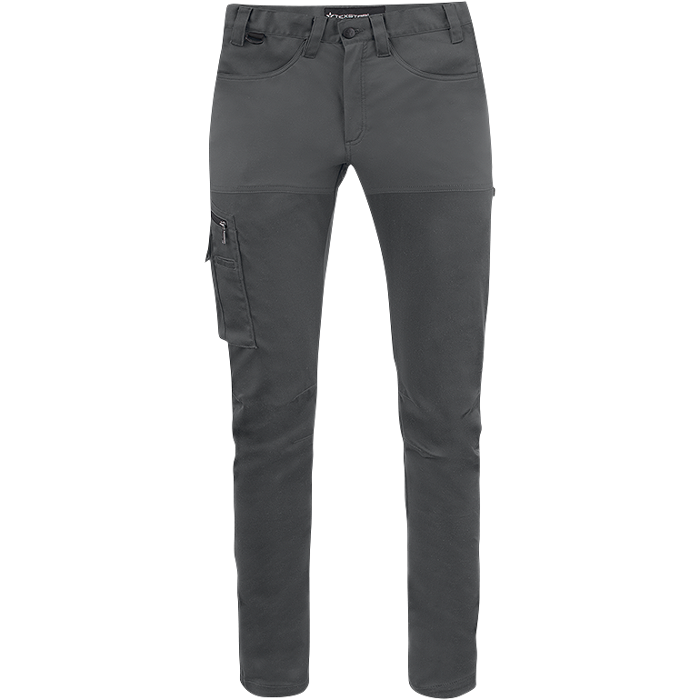 FP37-9600 | FUNCTIONAL STRETCH PANTS | TEXSTAR-Workwear Restyle