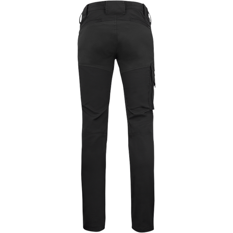 FP37-9900 Functional Stretch Pants