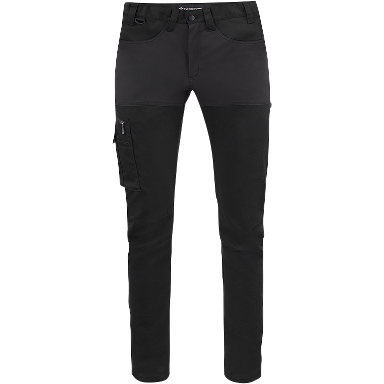 FP37-9900 | FUCTIONAL STRETCH PANTS | TEXSTAR-Workwear Restyle