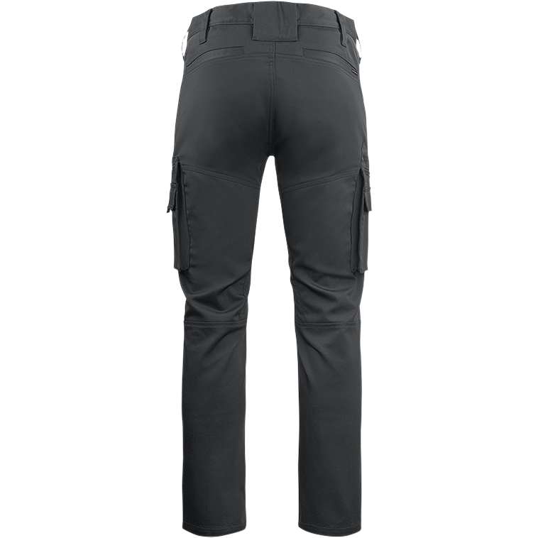 FP38-9600 | DUTY STRETCH PANTS | TEXSTAR-Workwear Restyle