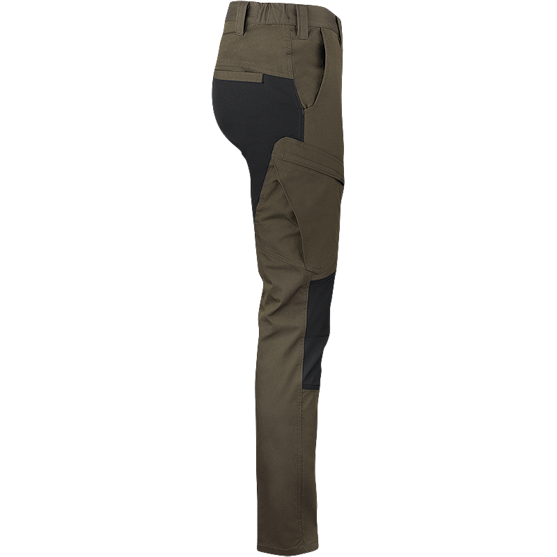 FP43-4999 | TECH STRETCH PANTS | TEXSTAR-Workwear Restyle