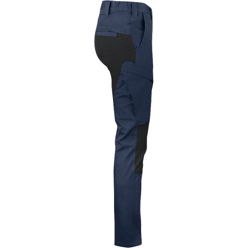 FP43-8999 | TECH STRETCH PANTS | TEXSTAR-Workwear Restyle