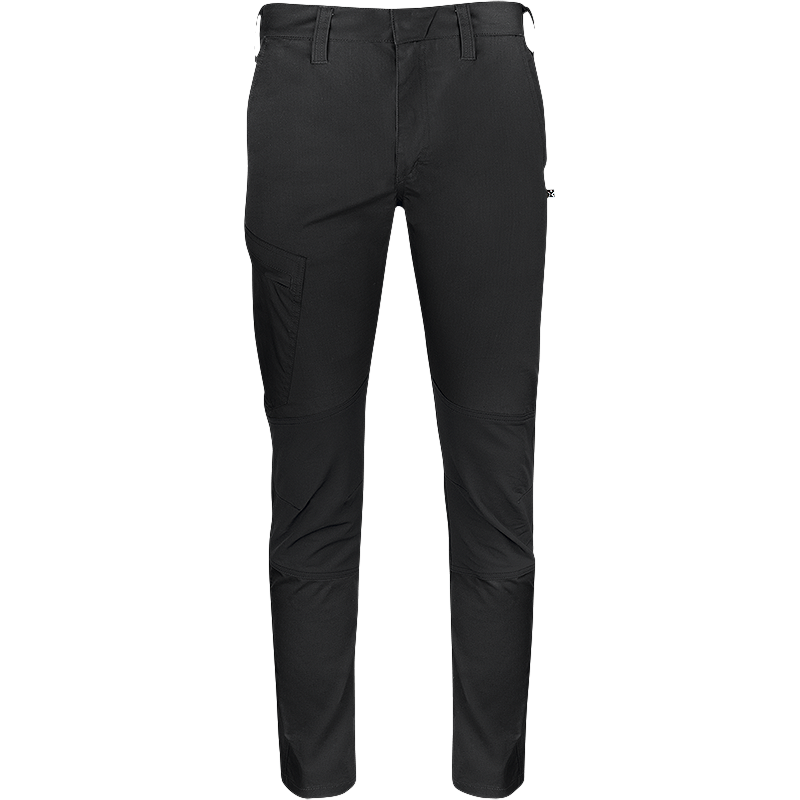 FP43-9999 | TECH STRETCH PANTS | TEXSTAR