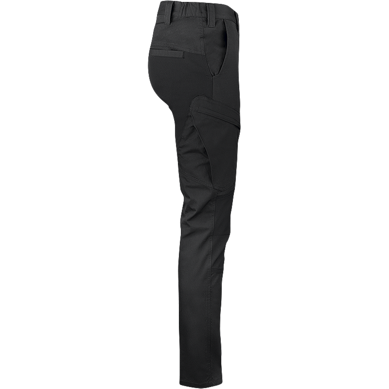 FP43-9999 | TECH STRETCH PANTS | TEXSTAR-Workwear Restyle