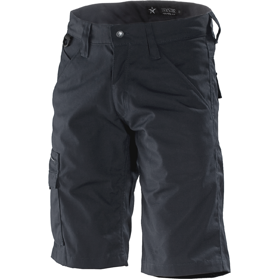 FS08* | FUCTIONAL DUTY SHORT | TEXSTAR-Workwear Restyle