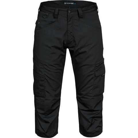 FS10 Functional Light 3/4 Pants