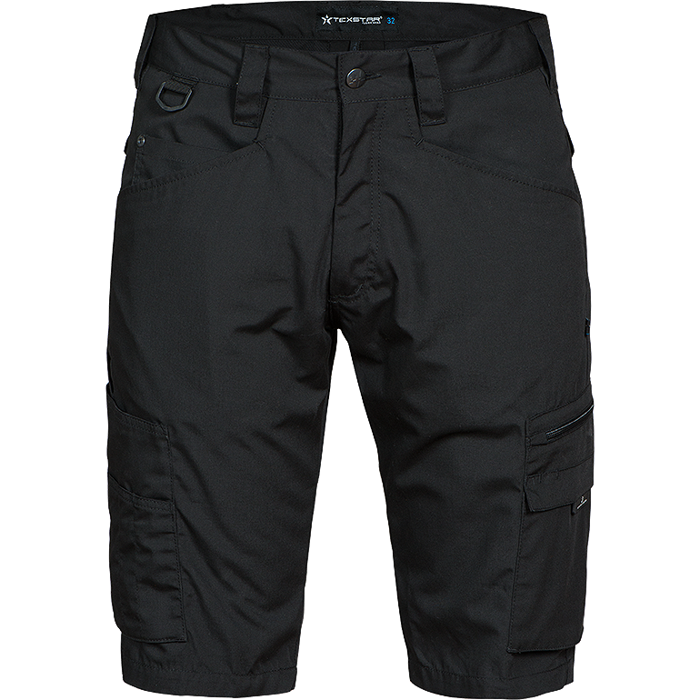 FS11 | FUNCTIONAL LIGHT SHORT | TEXSTAR-Workwear Restyle