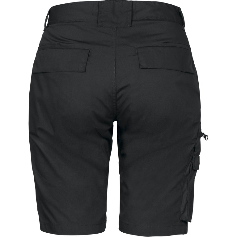 FSW8 | WOMEN'S FUNCTIONAL DUTY SHORT | TEXSTAR-Workwear Restyle