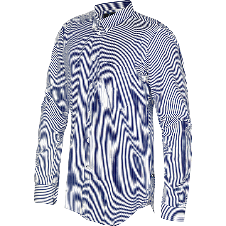 SH21* | DRESS SHIRT | TEXSTAR-Workwear Restyle