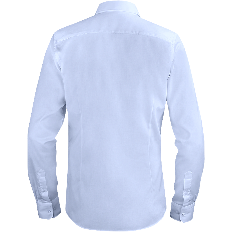 SH26 | CONTEMPORARY SHIRT | TEXSTAR