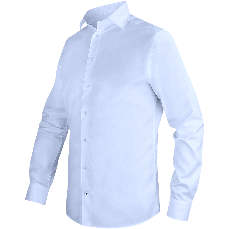 SH26 | CONTEMPORARY SHIRT | TEXSTAR-Workwear Restyle