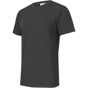 TS19  Stretch Crew T-shirt
