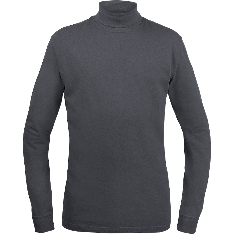 VL01 Pullover-Workwear Restyle