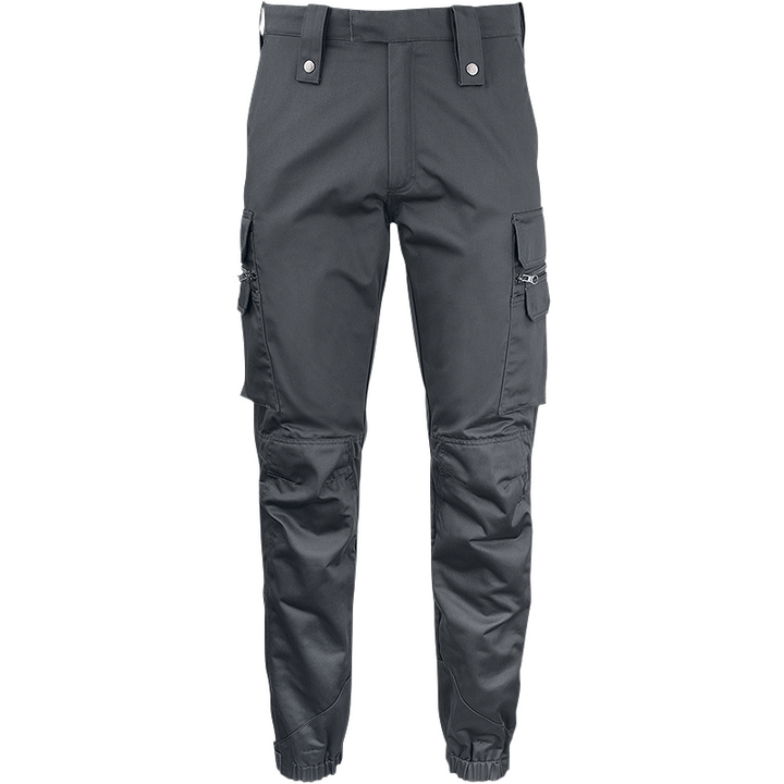 VP01 Security Trouser