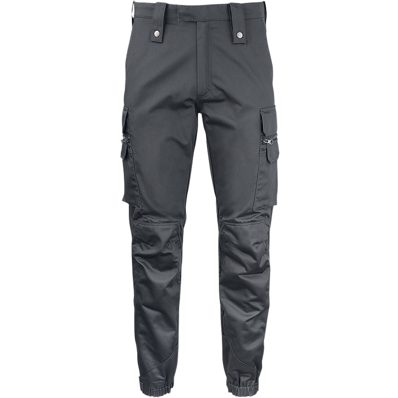VP01 Security Trouser-Workwear Restyle