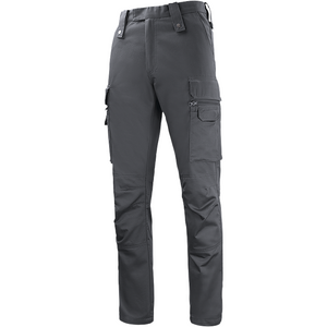 VP02 Basic Security Trouser