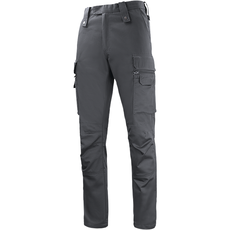 VP02 Basic Security Trouser-Workwear Restyle