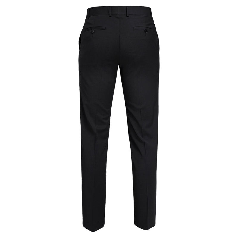 VP04 | TROUSER JASON