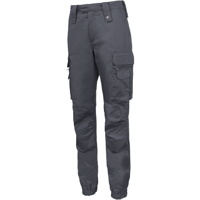 VP11 Women Security Trouser-Workwear Restyle