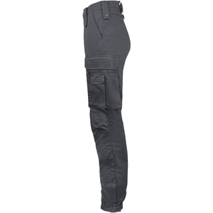 VP11 Women Security Trouser