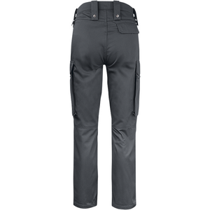 VP12 Women Basic Security Trouser