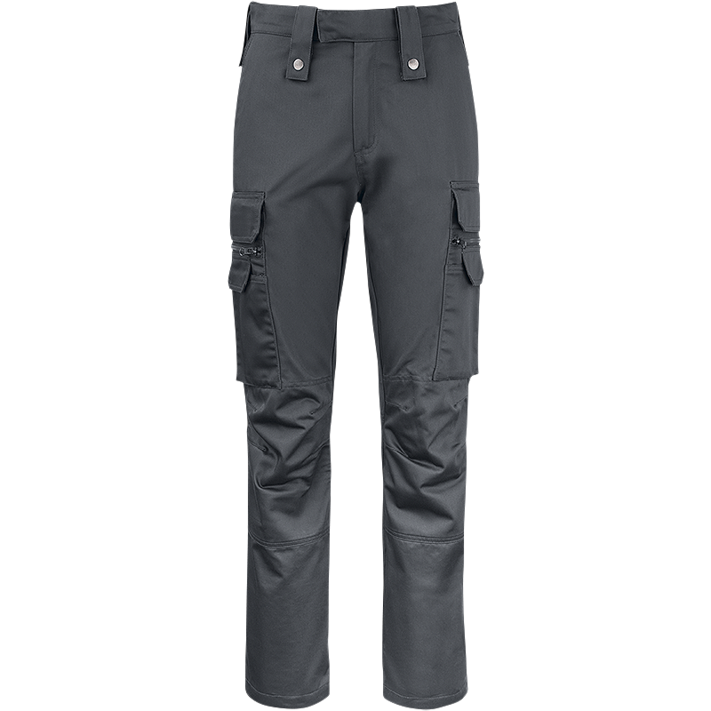 VP12 Women Basic Security Trouser-Workwear Restyle