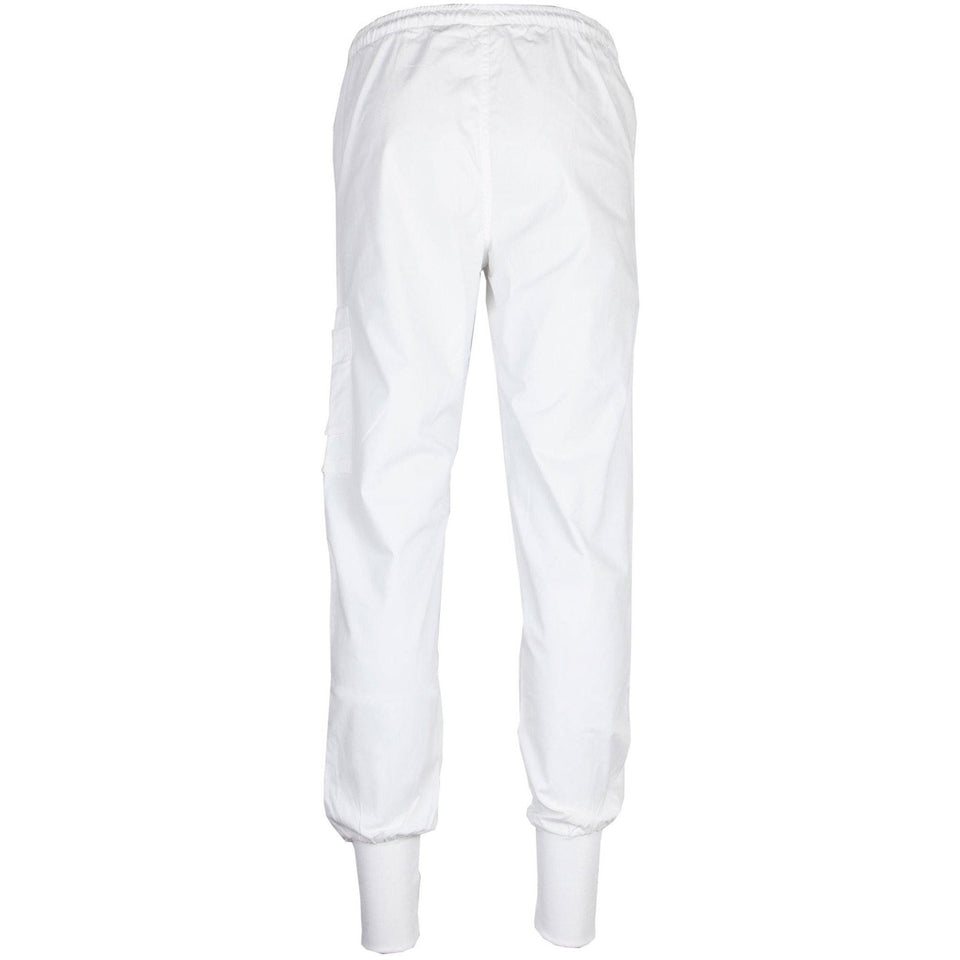 W012 MEN'S EASY PANT-Workwear Restyle