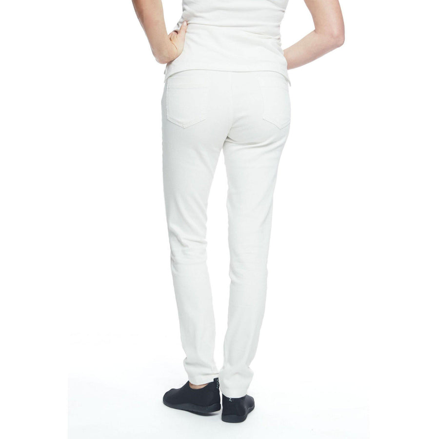 W13 LADIES STRETCH JEANS