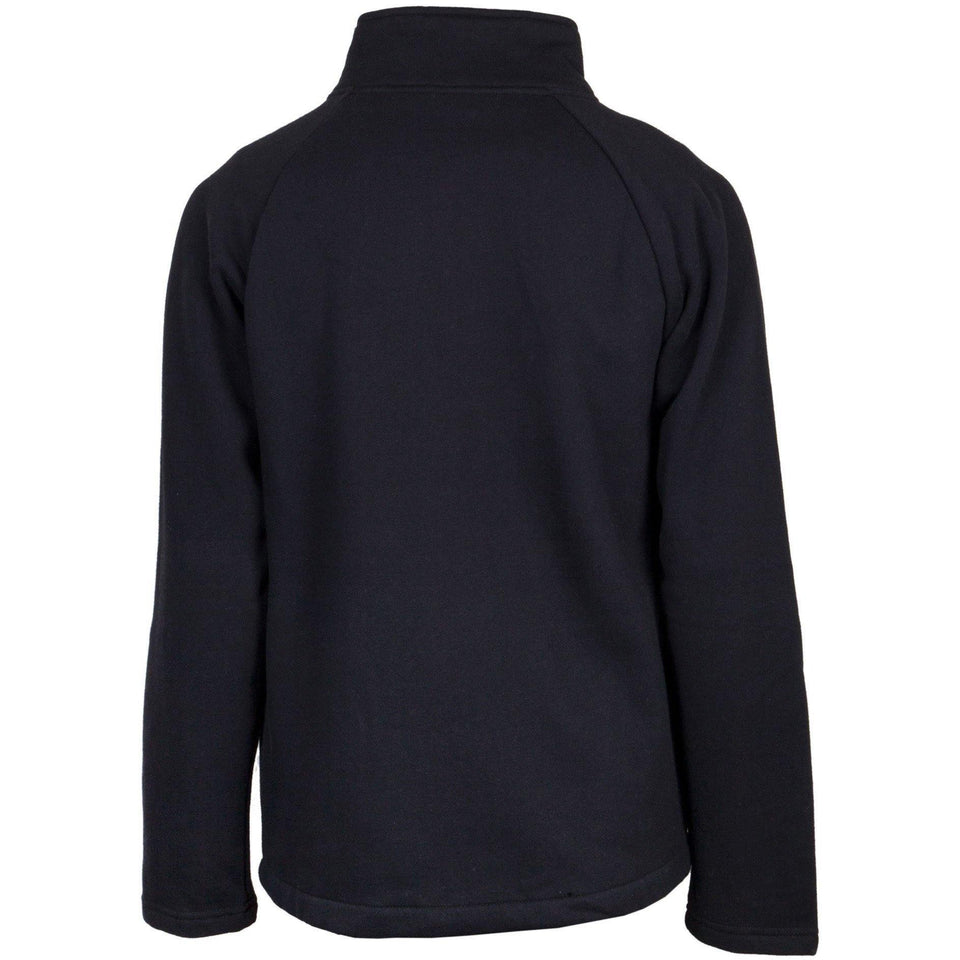 W17 MEN'S SWEATSHIRT-Workwear Restyle