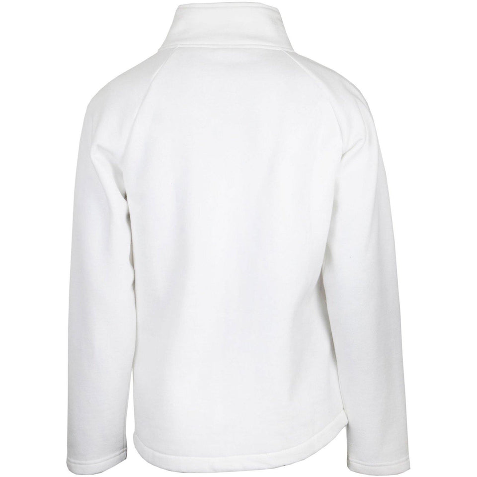 W17 MEN'S SWEATSHIRT
