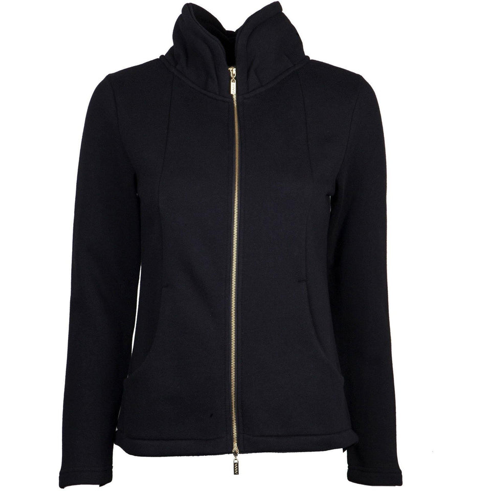 W18 LADIES SWEATSHIRT-Workwear Restyle