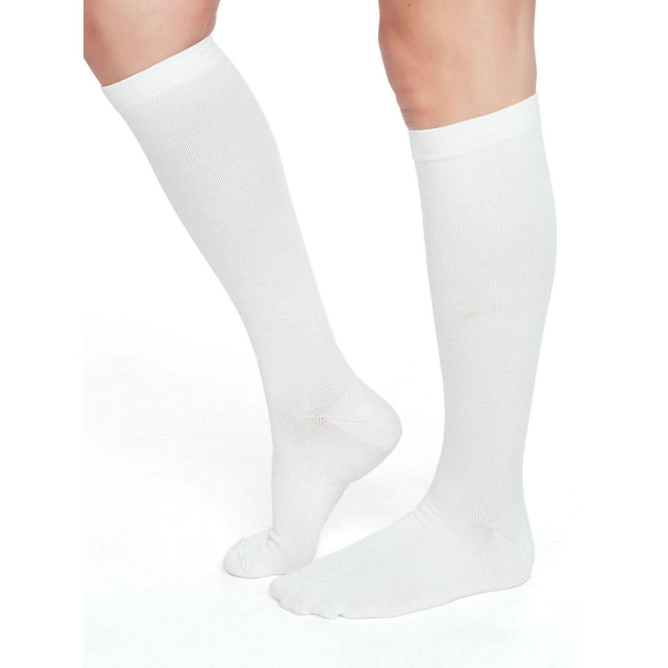 W22 Compression Socks (2-pack)